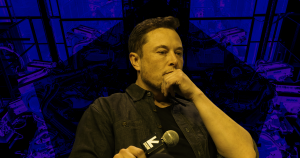Tesla's Investors Make the Company. They May Also Ruin Its CEO.