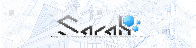 SARAH v5 : Chattez avec votre maison