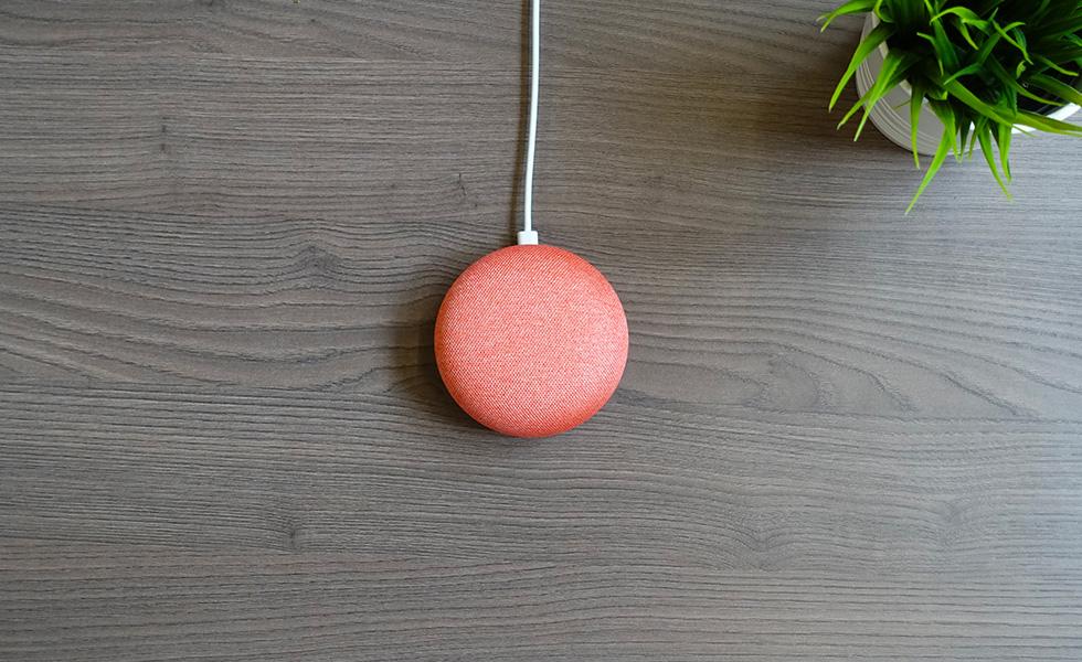 Black Friday : Boulanger, Darty et la Fnac offrent un Google Home Mini