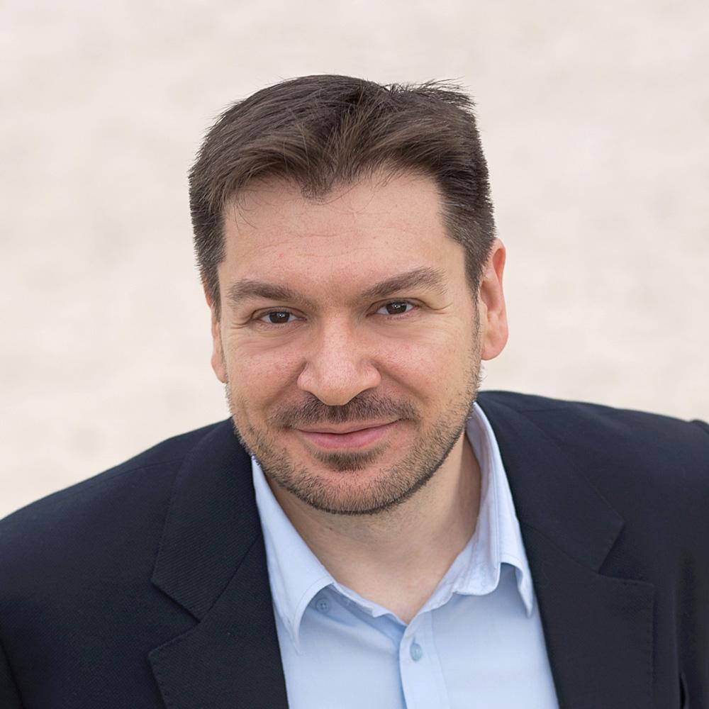 Jean-Philippe Encausse