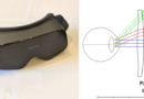 'Breakthrough' Pancake Lenses Could Bring Compact Headsets