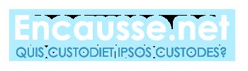 Encausse.net